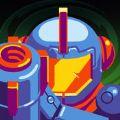 堡垒Tower Fortress游戏苹果ios版 v1.0.192