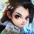 梦境仙缘游戏下载官方网站 v1.0.0