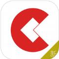 云联旅游app下载官方版最新手机软件 v3.3.0