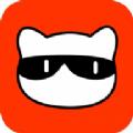 喵哈优惠券app官方手机版下载 v1.1.1