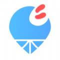 飞果办公官方版手机app下载 v0.9.7