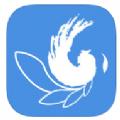 桐乡教育管家官方版手机app下载 v1.0