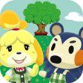 动物之森游戏官网正式版下载(Animal Crossing) v0.9.0