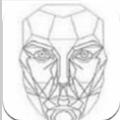 马夸特面具自测app