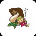 爱睡英语单词app手机版官方下载 v1.0.0