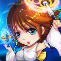 最Q幻想手游安卓版官方下载 v1.3.8