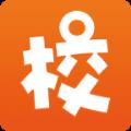 零点校园网赚钱软件app官方版下载 v2.0.2