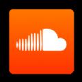语音分享SoundCloud官方app手机版下载 v2017.11.14