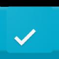 Any.DO日程管理app官方手机版下载 v4.5.1.0