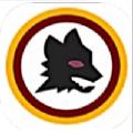 魔狼宝盒直播盒子app官方手机版下载 v2.1