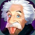 时空噼啪嘣无限水晶破解版 v1.0.10
