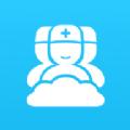 分级诊疗系意义统制度官方版下载 v1.1.2