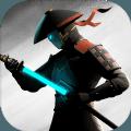 暗影格斗3中文破解版下载 v1.8.0