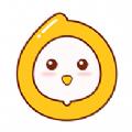 弹豆app官方版手机软件下载安装 v1.0