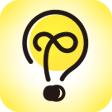 学习吧官方app手机版下载 v1.0