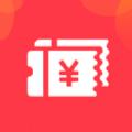天猫学生福利券app手机版下载 v1.0
