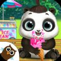宝宝巴士熊猫露露熊宝宝城市游戏官方免费下载 v1.0.31