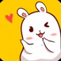 嘿一嘿交友app官方安卓版下载 v1.0.0