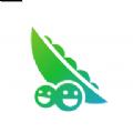LessoHome app手机版官方下载 v5.67.21