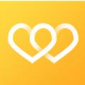 伊对找对象app官方版下载安装 v1.2.8