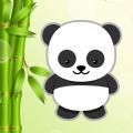 熊猫拼多多分享