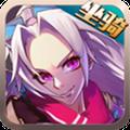 疾风剑魂世界boss战最新版下载 v1.100