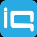 IQ速聘app手机版官方下载 v1.0.5.3