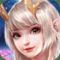 吞天记手游下载九游版 v1.1.8
