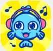 龙小小讲故事app下载手机版 v1.0.19