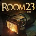 密室逃脱23迷失俱乐部无限提示破解版 v22.17.122