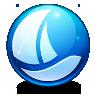 云舟浏览器破解版手机app下载 v1.0