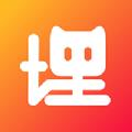 埋堆堆下载官方版app手机软件 v2.0.1