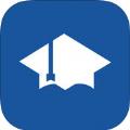 行健实习官方app手机版下载 v1.0