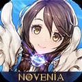 诺文尼亚九游版下载 v105000875