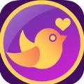 零点约会app手机版官方下载 v1.0