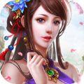 神罚仙剑手机游戏官方正版下载 v1.0