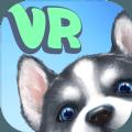 我的萌宠大人vr游戏最新安卓版 v0.8.15