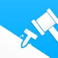 一研为定app官方版软件下载安装 v2.10.3
