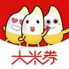 大米�还俜�app下载手机版 v1.0