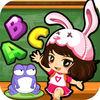 宝宝英语早教官方app下载手机版 v1.0.0