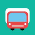 管车宝智能管理官方版手机app下载安装 v1.0
