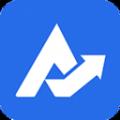 新执行企业办公官方版手机app下载 v1.0.0