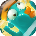 超物理基斗安卓下载最新手游 v1.0.3