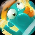 超物理基斗安装包iOS苹果版 v1.0.3