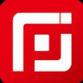 校园智慧英语平台登录app官方安卓版最新软件下载 v1.6.20170823