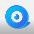多看浏览器手机版app官方最新版下载安装 V1.0.0