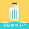如足旅行官方版app手机软件下载安装 v1.0.0