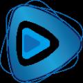 蓝光影视官方版app下载安装 v1.0