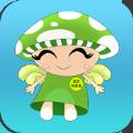 武汉环保官方app下载手机版 v0.3.2