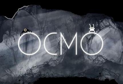 OCMO攻略大全 全关卡通关技巧攻略[多图]